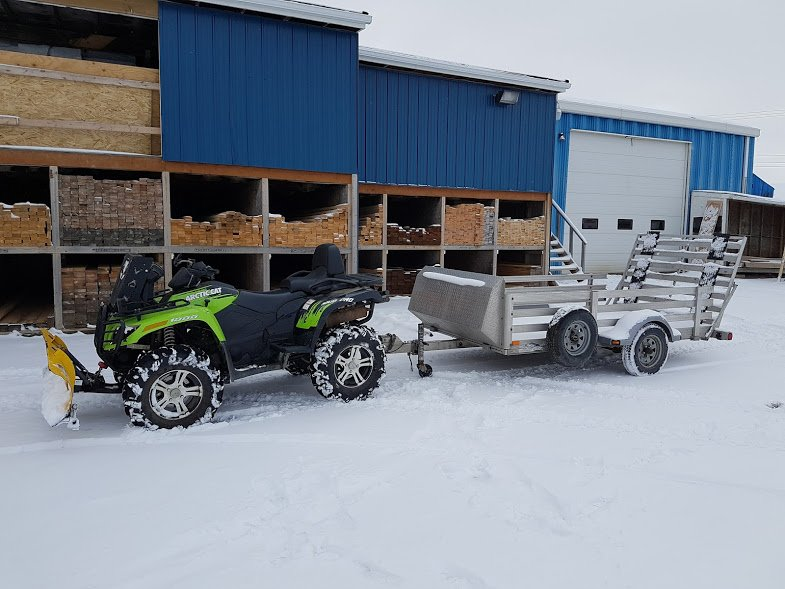 The Official Show Your Plow Setup!!-mrplow20161204_140056.jpg