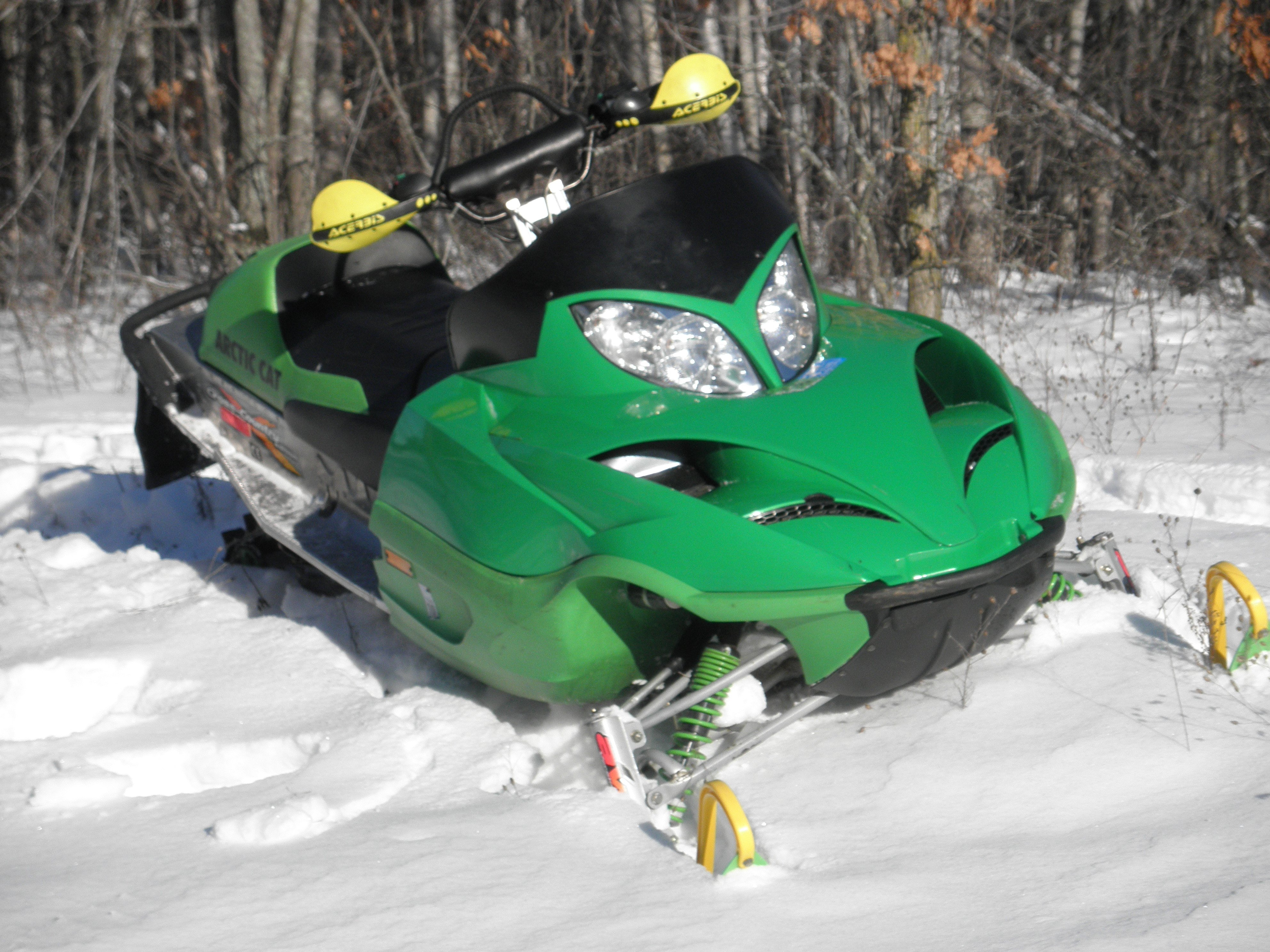 Click image for larger version Name: New_sled_003.JPG Views: 9486 Size: 2.44