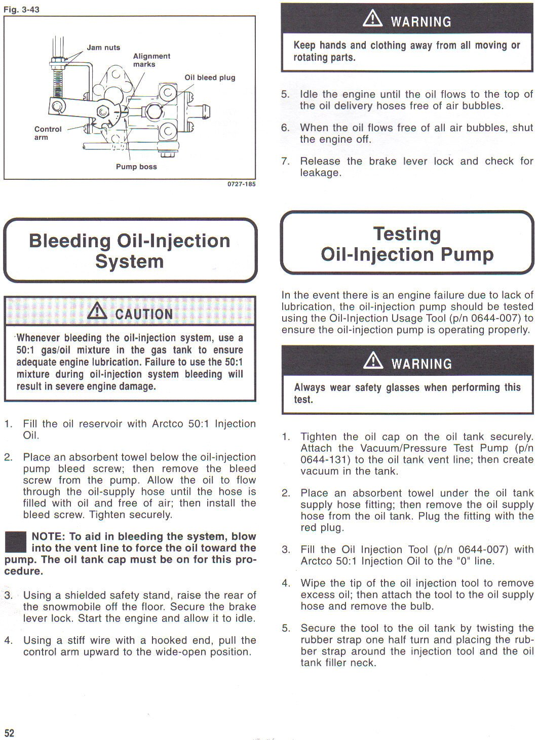 Oil Injection Adjustment-oil_injection2.jpg