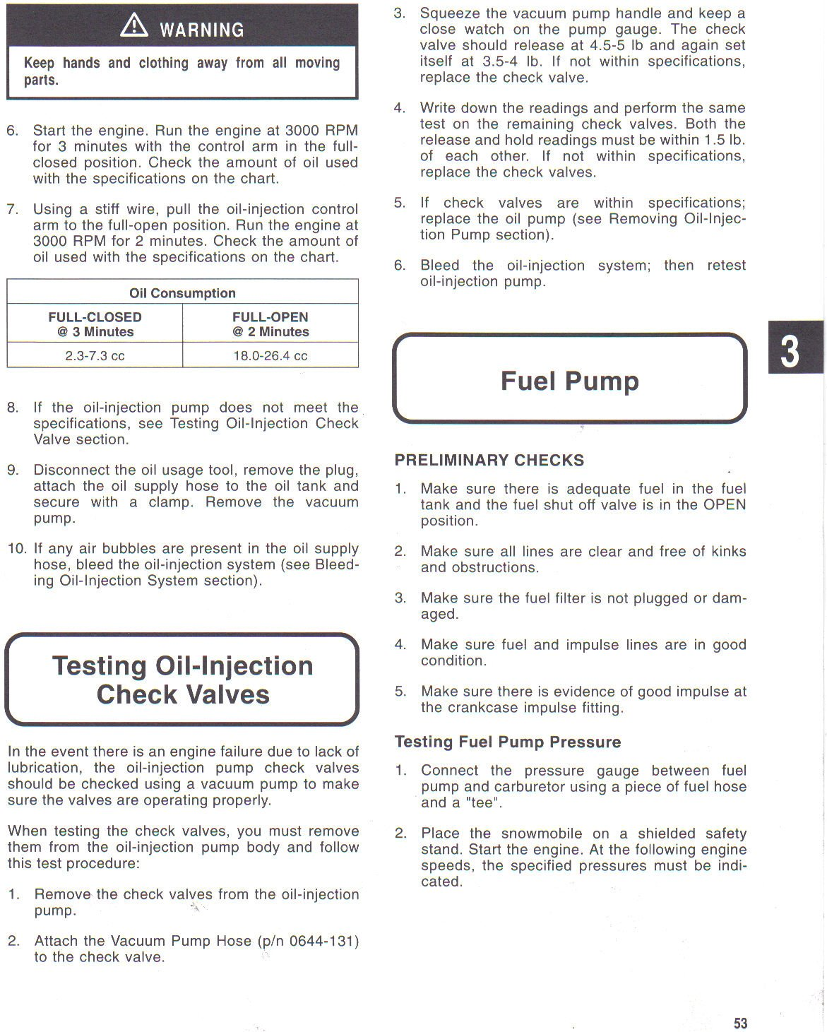 Oil Injection Adjustment-oil_injection3.jpg