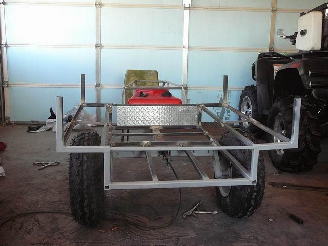 178769d1255917964 atv trailers p1010115 atv trailers arcticchat com arctic cat forum  at fashall.co