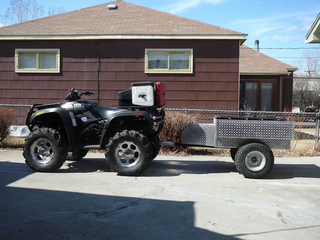 Atv trailers arcticchat arctic cat forum click image for larger version name p1010123g views 4862 size 1614 cheapraybanclubmaster Choice Image