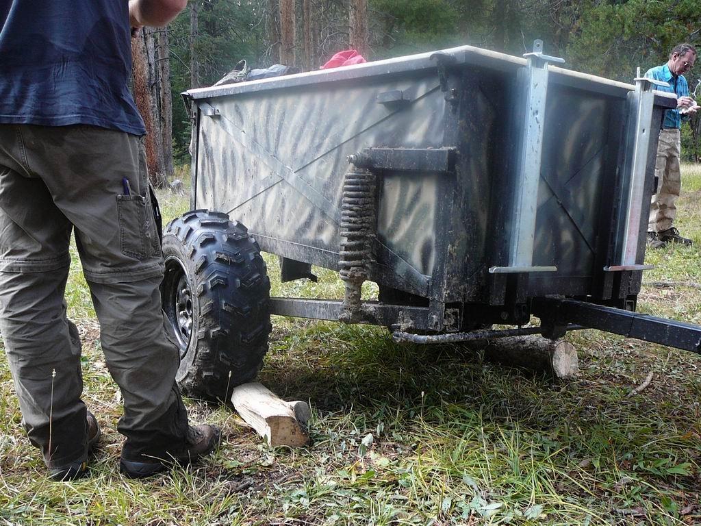 178812d1255979730 atv trailers p1010346 atv trailers arcticchat com arctic cat forum  at fashall.co