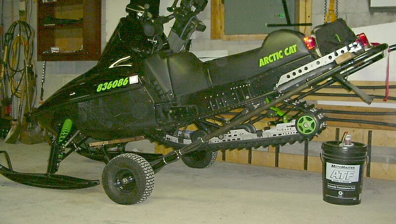 How do you move your sled around in your garage-pict0002a.jpg