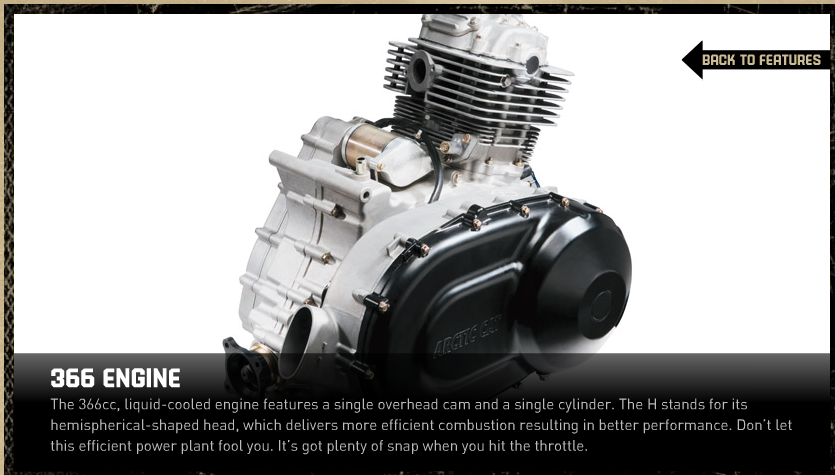Click Image For Larger Version Name Picture 2 Views 1786 Size: Arctic Cat 366 Engine Diagram At Shintaries.co