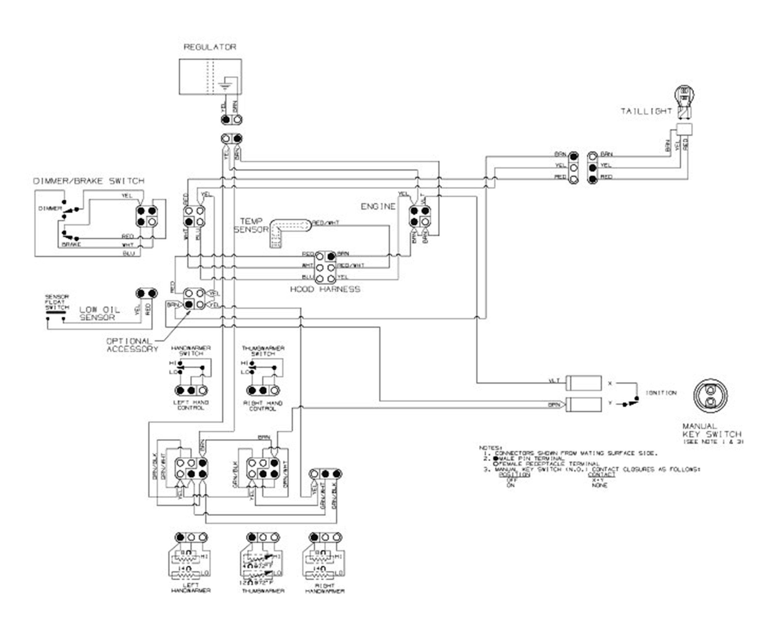 arctic cat tps wire diagram 3 arctic database wiring arctic cat tps wire diagram 3 arctic home wiring diagrams