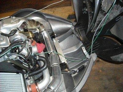 T660 Turbo Radiator Installation-radiator1-005.jpg