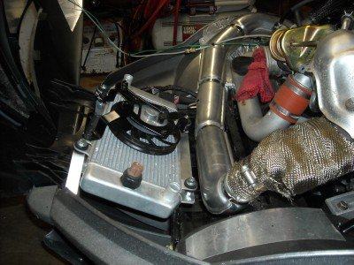 T660 Turbo Radiator Installation-radiator1-012.jpg
