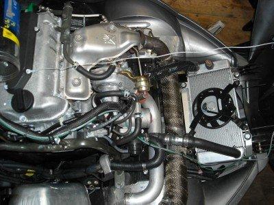 T660 Turbo Radiator Installation-radiator1-018.jpg