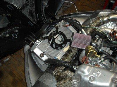 T660 Turbo Radiator Installation-radiator2-003.jpg