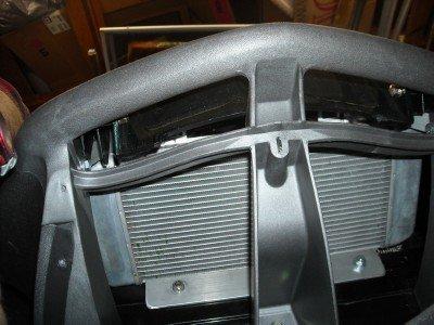 T660 Turbo Radiator Installation-radiator2-010.jpg