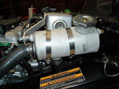 T660 Turbo Radiator Installation-radiator2-012.jpg