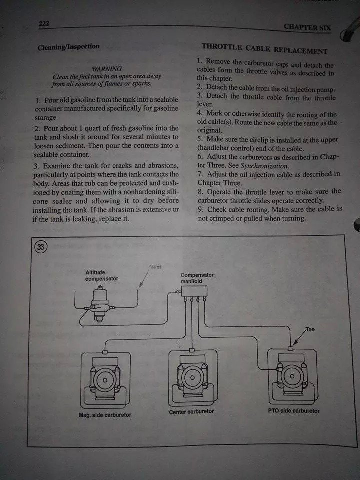 wiring diagram for 1996 chevy blazer ground locations 1996 zrt 600 fuel line routing??? - arcticchat.com ... wiring diagram for 1996 arctic cat zrt 600
