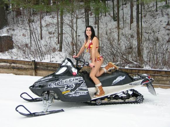 1000  images about ski-doo! :) on Pinterest | Snowmobiles, Sled ...