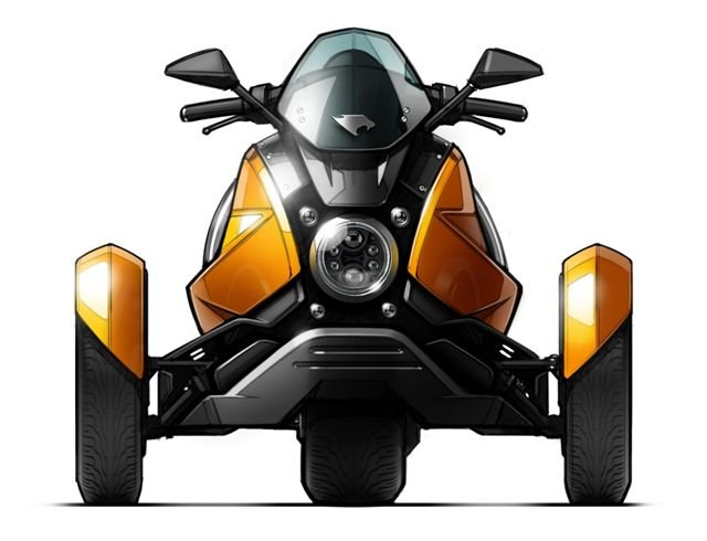 Arctic Cat trike-rt1-r.jpg