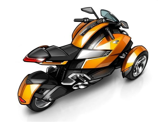 Arctic Cat trike-rt2-r.jpg