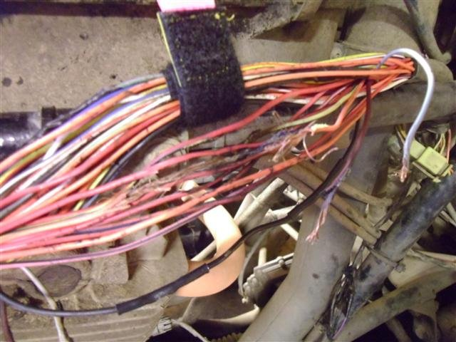 ignition fuse blown arcticchat com arctic cat forum jpg views 1140 click image for larger version sany0005 small