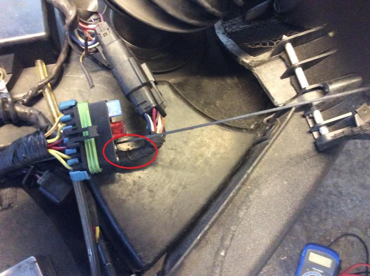 fuse box regulations 2016 fuse box regulations 2016 wiring Dixon Kodiak 5223 Fuse Box Location 2008 chevy silverado fuse box diagram together with 2016 snowmobile arctic cat fuse location in addition
