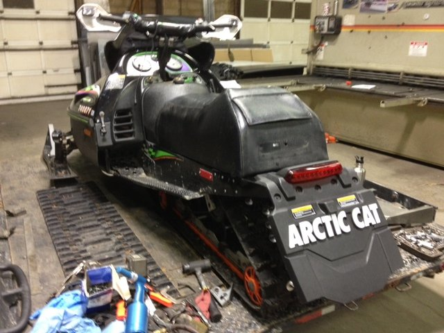 What did you Do To you Zr/Zl/Zrt/EXT/TCat Today?-sled-6.jpg