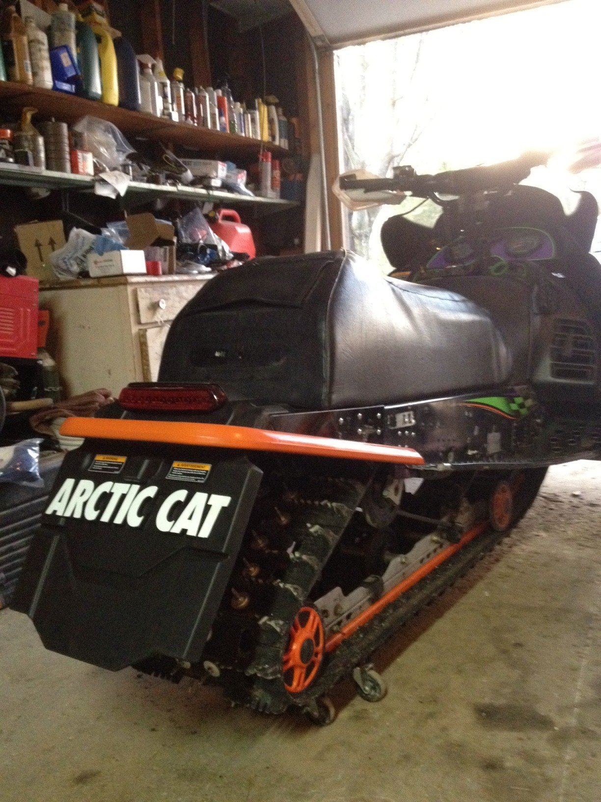 What did you Do To you Zr/Zl/Zrt/EXT/TCat Today?-sled-7.jpg