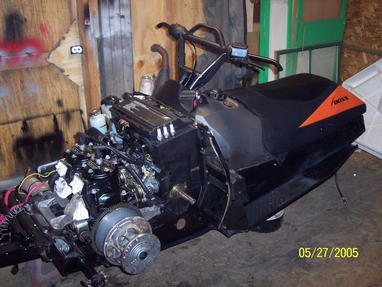 Engine Torque Bumper-sled05.jpg