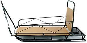 cargo sled-sled_trailer.jpg