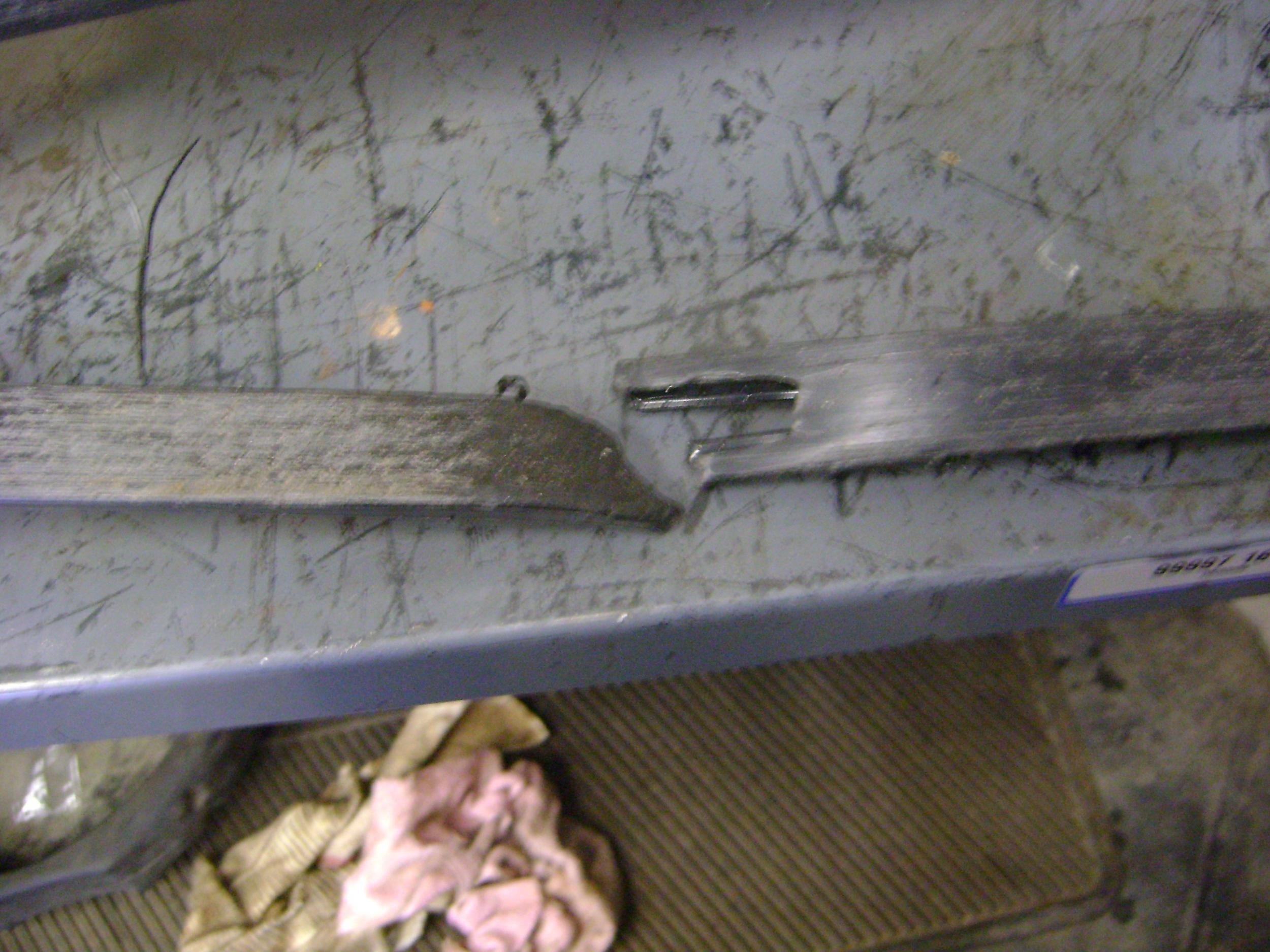 New wear strips-sledrepairs-005.jpg