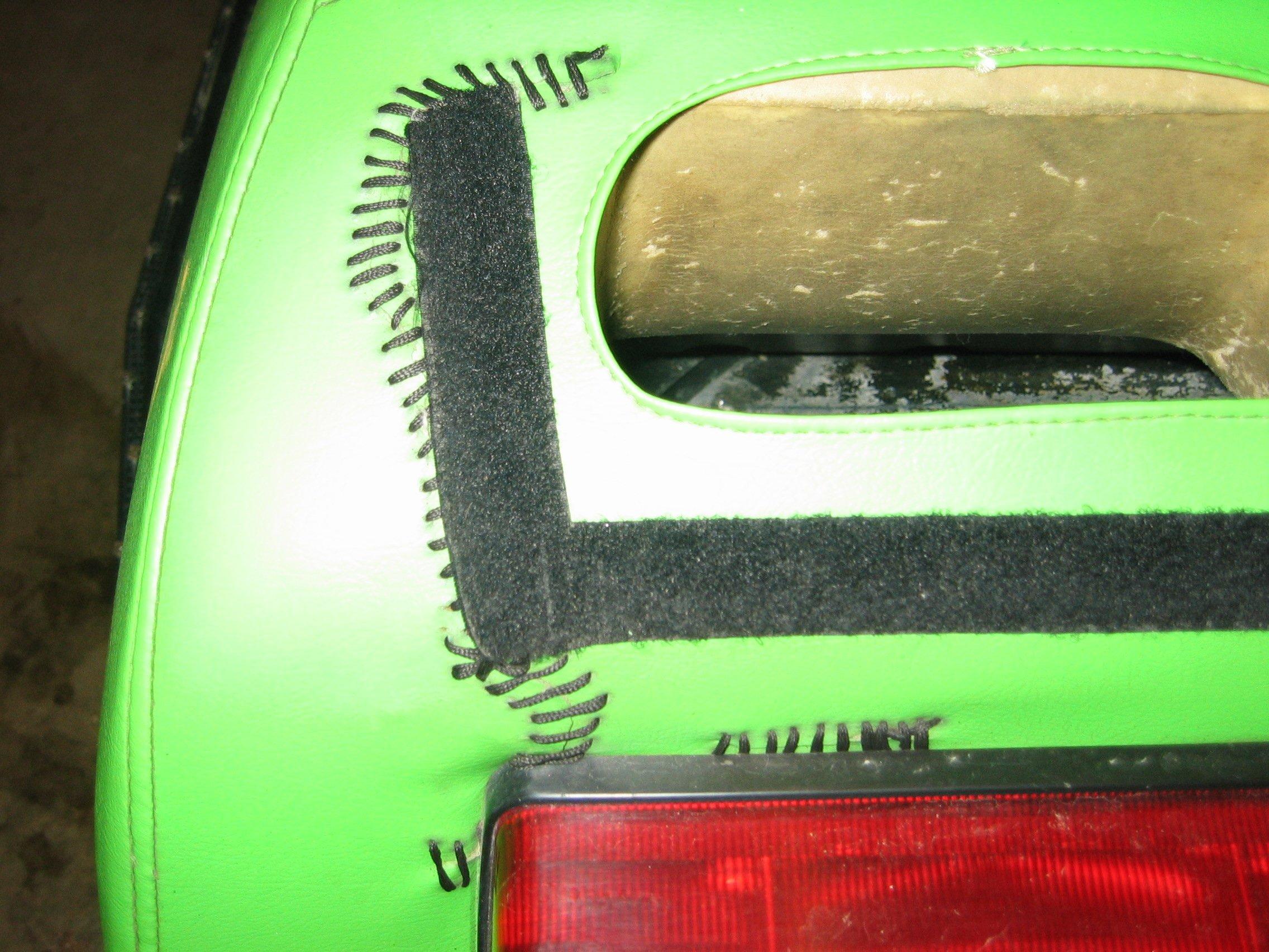 Repairing torn seat foam?????-sno_pro_seat_repair_001.jpg