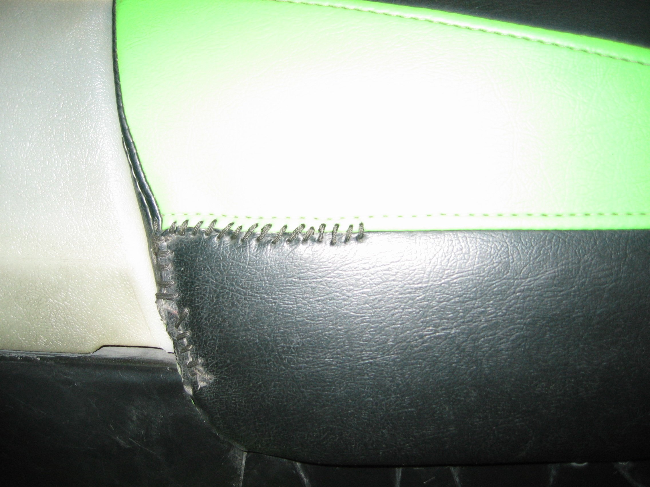 Repairing torn seat foam?????-sno_pro_seat_repair_005.jpg