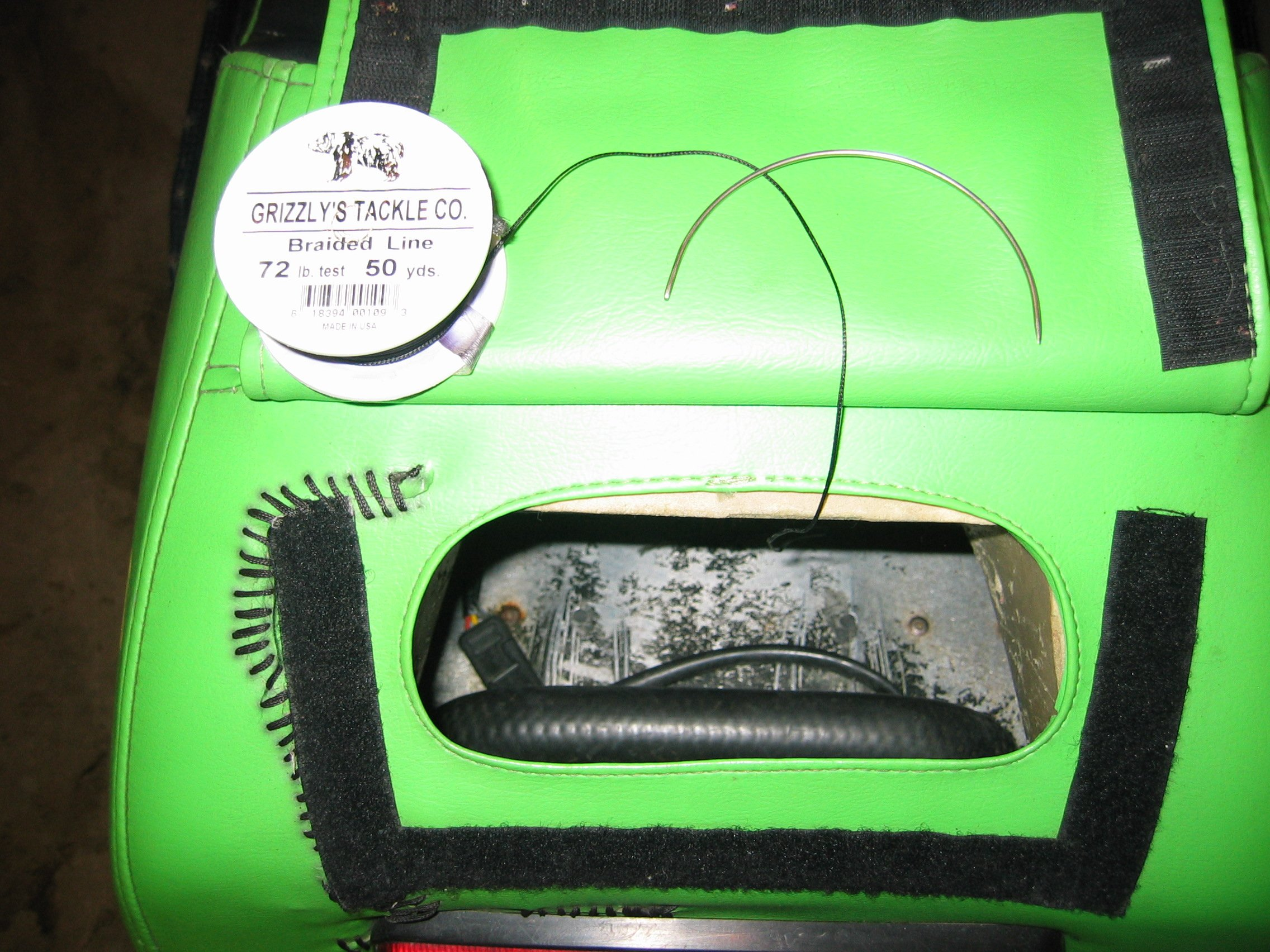 Repairing torn seat foam?????-sno_pro_seat_repair_007.jpg