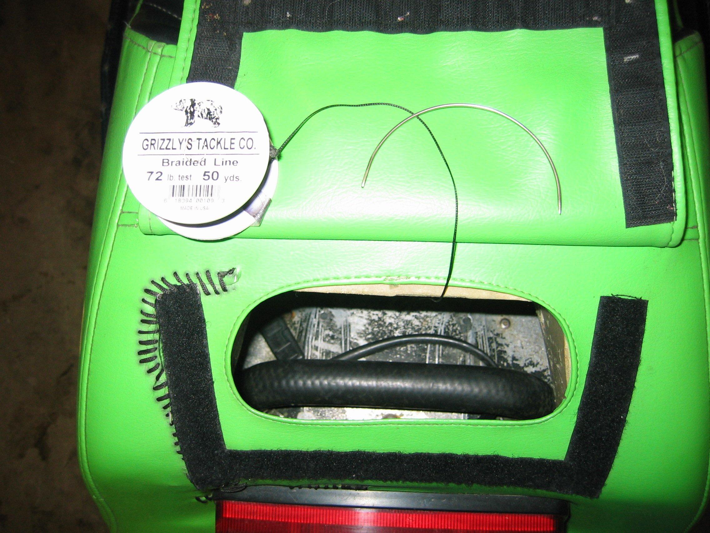 Repairing torn seat foam?????-sno_pro_seat_repair_008.jpg