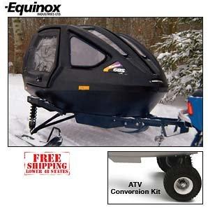 Snowcoach Equinox-snocoach.jpg