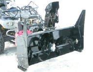 ATV Snowblower-snow_thrower_atv.jpg