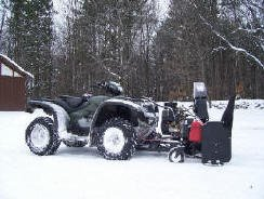 ATV Snowblower-snowblower_atv_honda.jpg