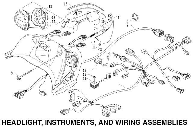121006d1166974520 where can i find wiring diagram line 05 m6 speedo where can i find wiring diagram on line for 05 m6 arcticchat com 2004 arctic cat 300 4x4 wiring diagram at virtualis.co