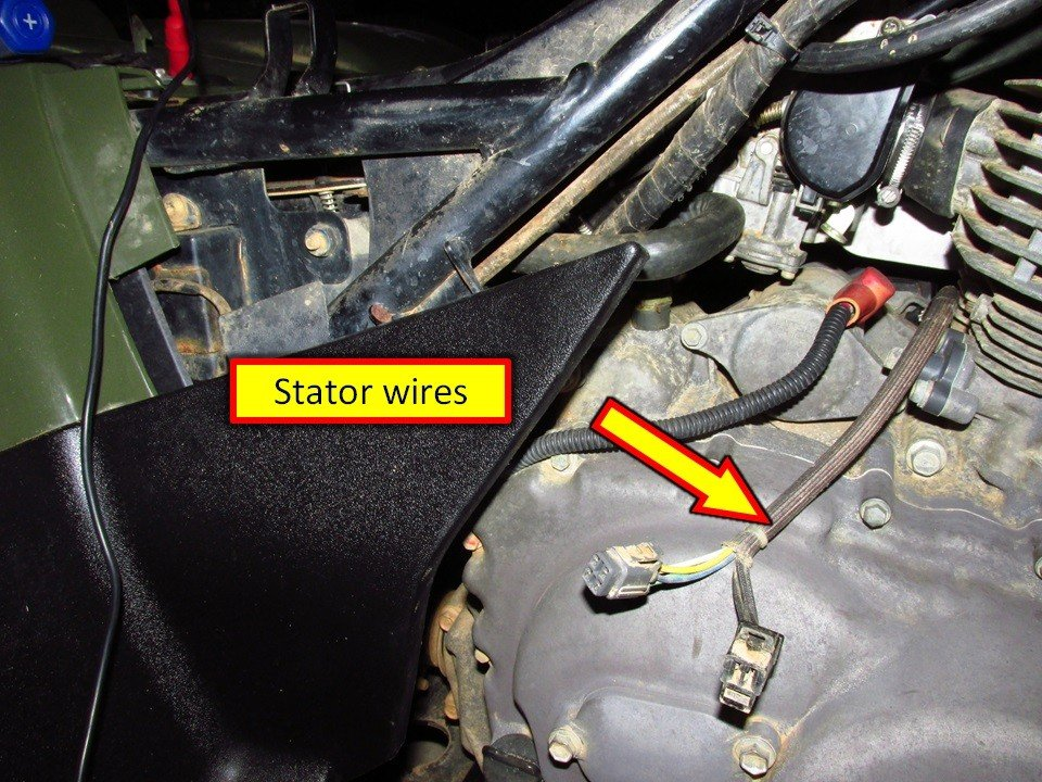 D No Spark Manual Stator Wire Rsz on Ram Wire