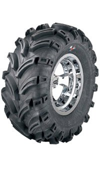 tire sizes-swamp-fox-plus.jpg