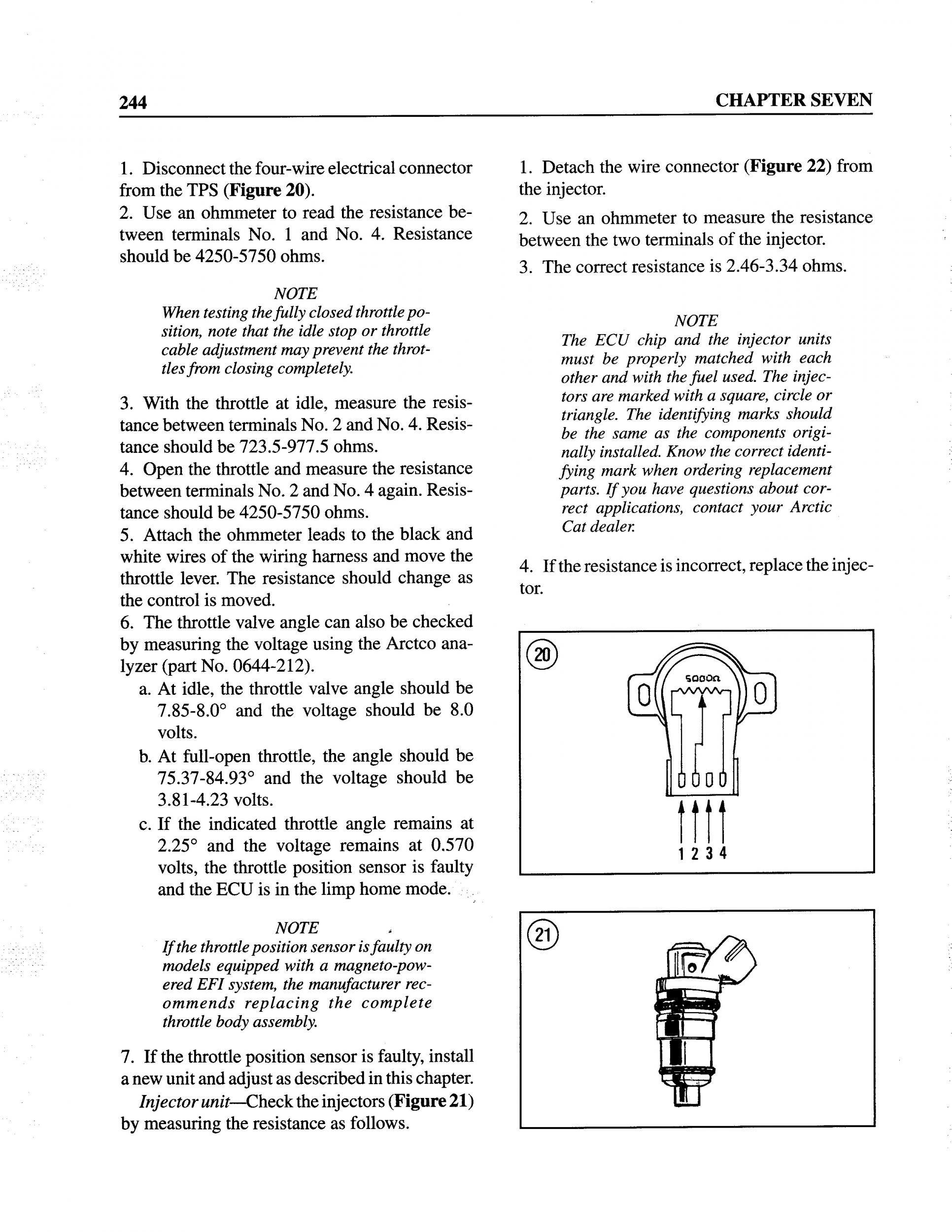 tps adjustment com arctic cat forum click image for larger version tps pic jpg views 5902 size
