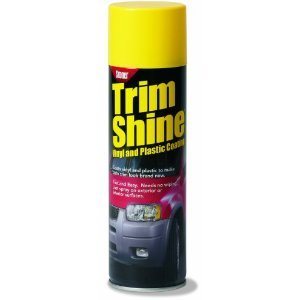 Make your plastics look new-trim-shine.jpg