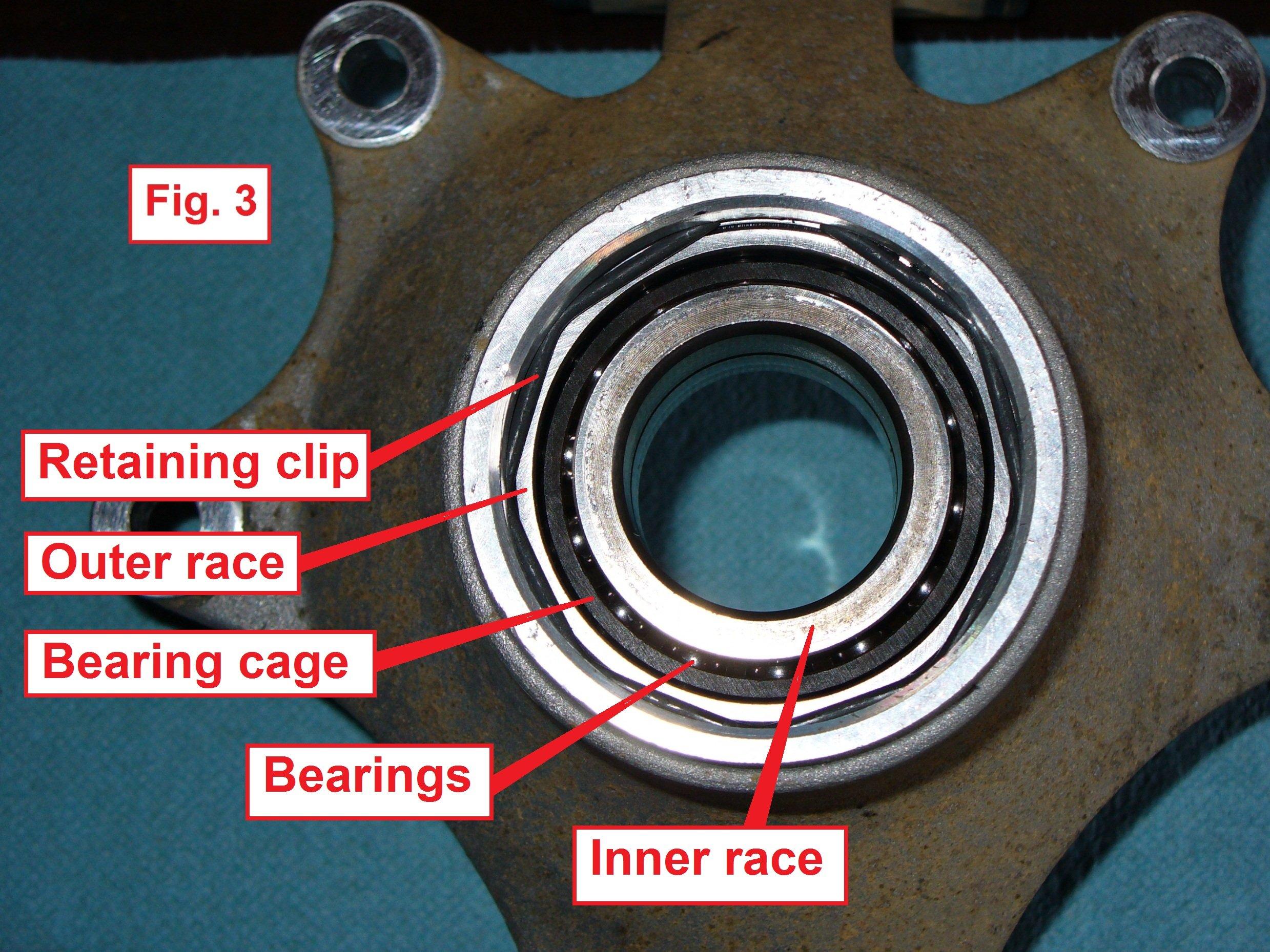 ... Click image for larger version Name: Wheel bearing 3.jpg Views: 4333  Size ...