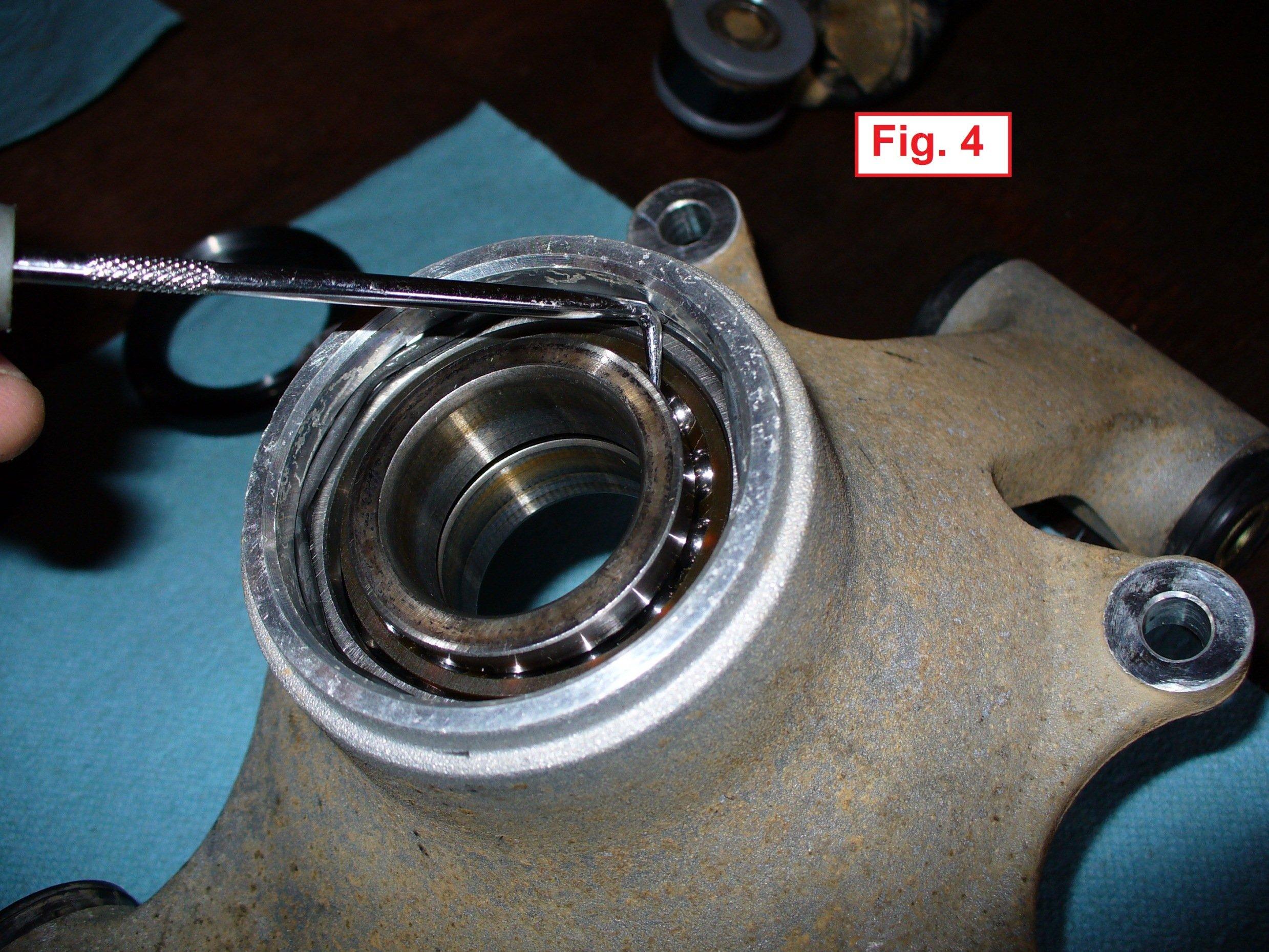 click image for larger version name: wheel bearing 4 jpg views: 5956  size