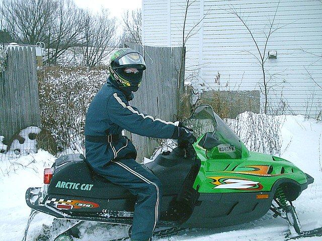 Click Image For Larger Version Name Winterwonderland 013 Views 4099 Size 1413