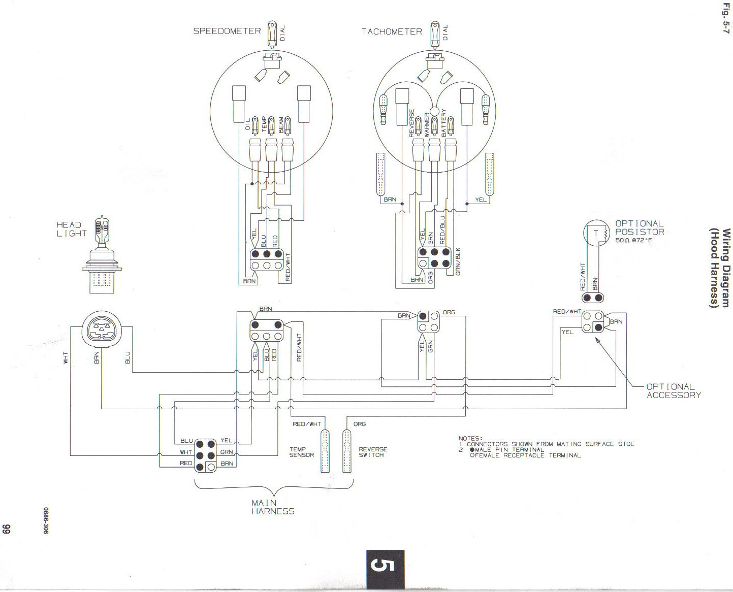 cat d4 steering clutch related keywords cat d4 steering clutch cat d4 dozer starter wiring diagram get image about