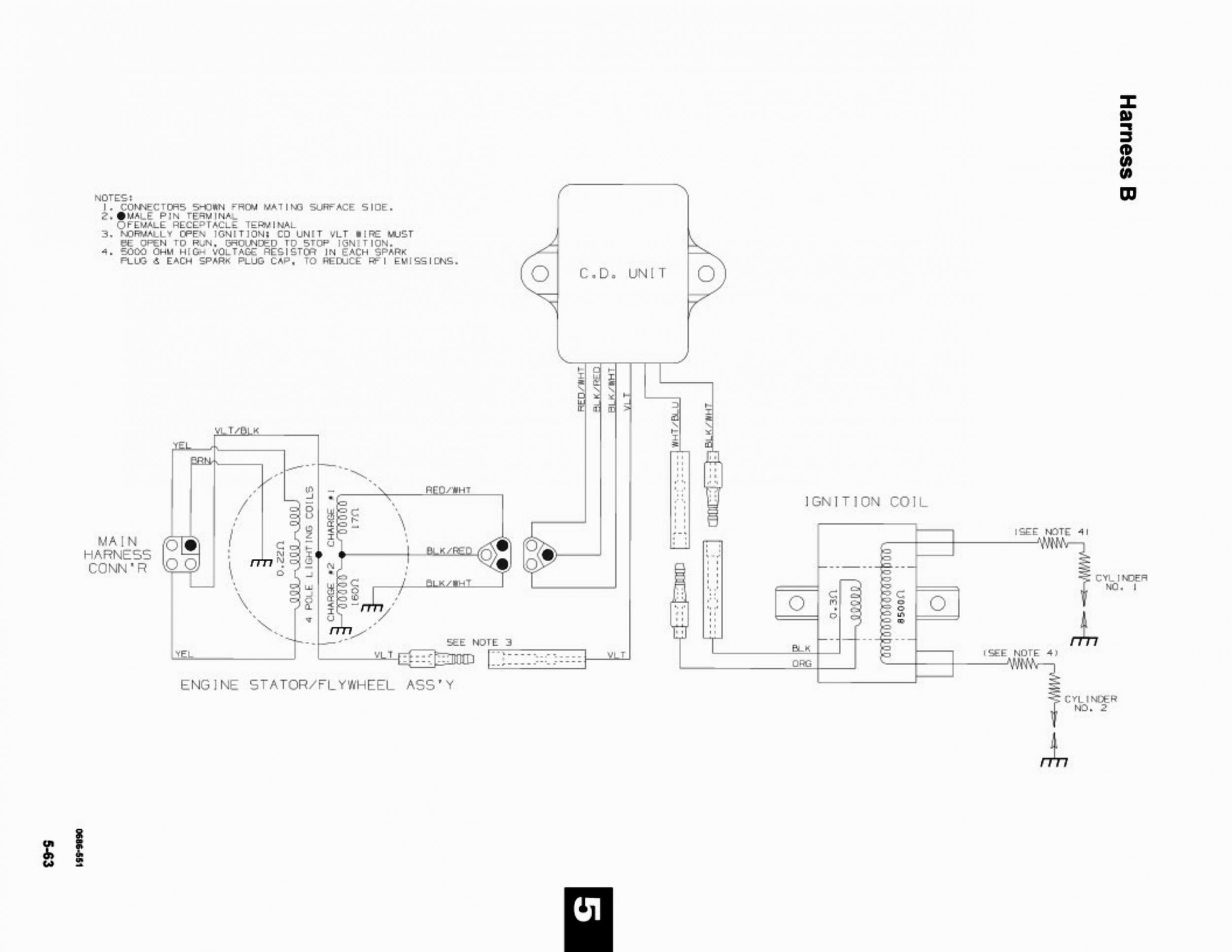wiring diagram arctic cat z440 wiring diagram database Arctic Cat Clothing arctic cat z 440 wiring diagram wiring diagram 95 arctic cat panther 440 wiring diagram arctic cat z440