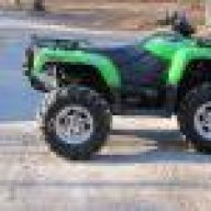 Starter button | Arctic Cat Forum