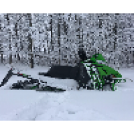 Bogs, Backfires and hits a wall under load | Arctic Cat Forum