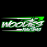 WoodiesRacing