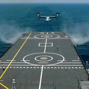 osprey landing on carrier.jpg