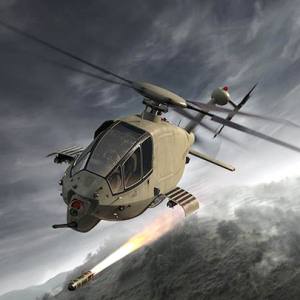 Future_helicopter_20_April_2020.5e9a02d4b0776.png